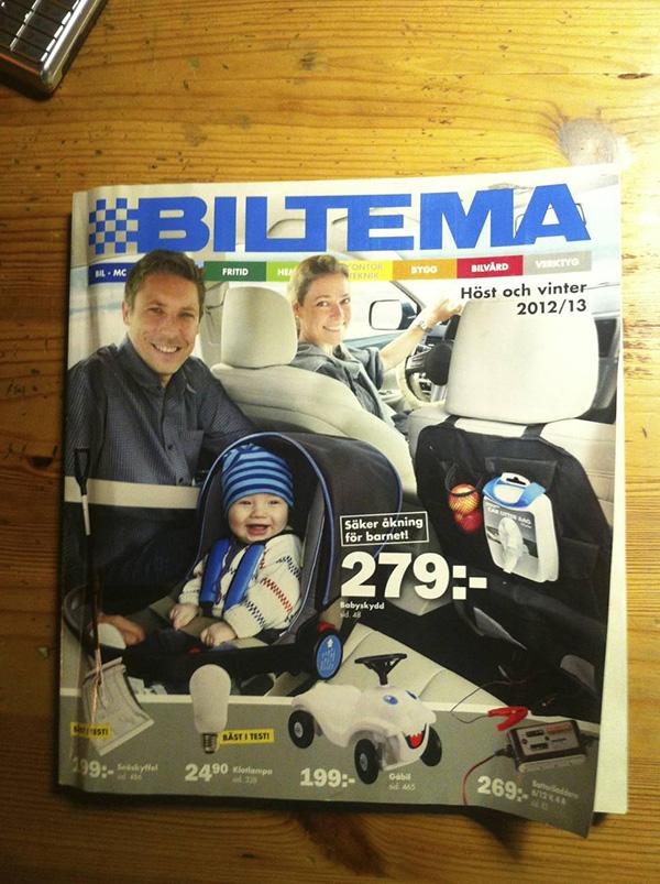 tips_biltema