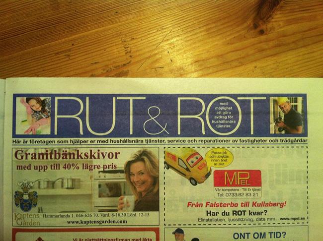 tips_rutochrot