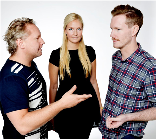 tips_sportbladetsfotbollspodd