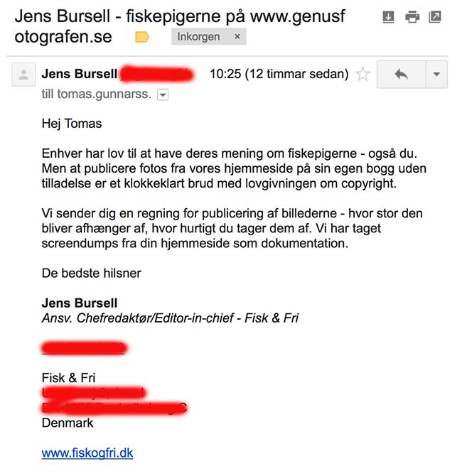 FiskogFri_mail1