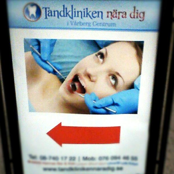 tips_tandklinikensmun