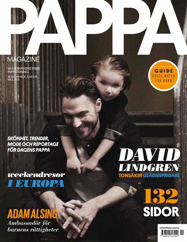 Pappa_#2_omslag