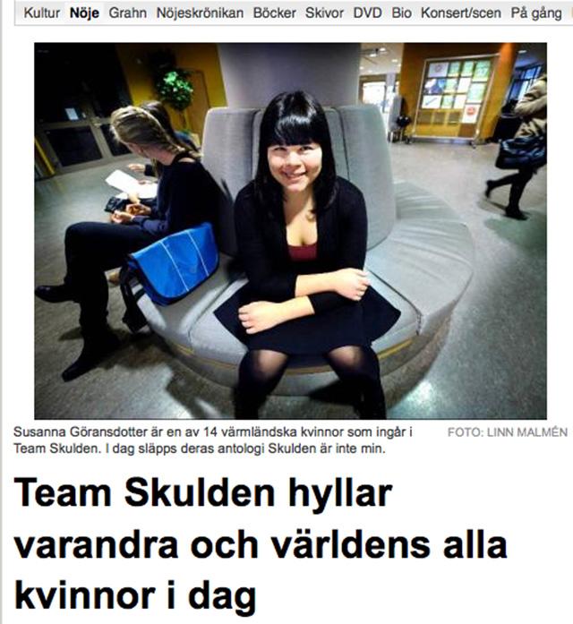 Tips_isabelle lundqvist1