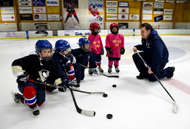 Tips_storhockeyblunder2