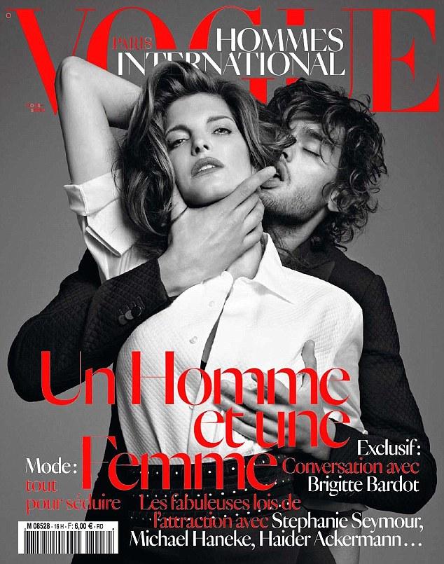 Vogue-Hommes-International-Paris