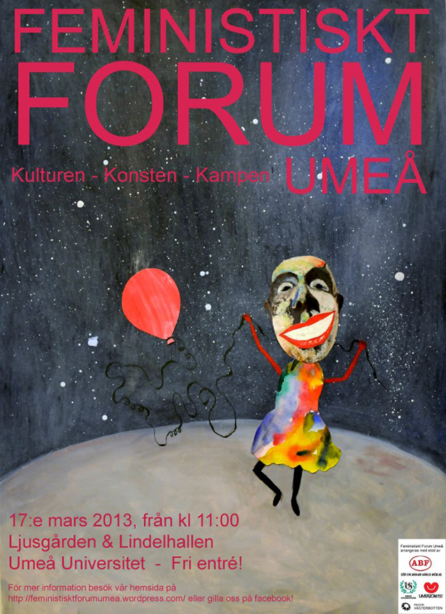 affisch-femforum