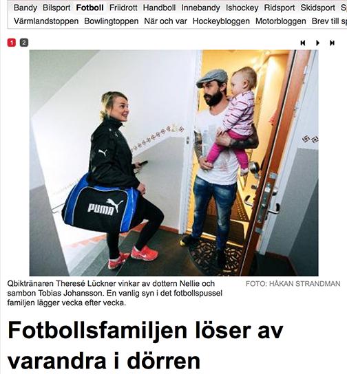 Tips Tina Persson