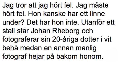 LinneaPettersson