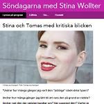 P4 2014-04-13 Söndagarna med Stina Wollter