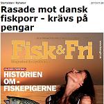 AB 20130126 Rasade mot dansk fiskporr - krävs på pengar 2