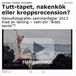 AB Wendela 20140205 Tutt-tapet