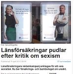 Dagens Media 20130415 Länsförsäkringar pudlar efter kritik om sexism 2
