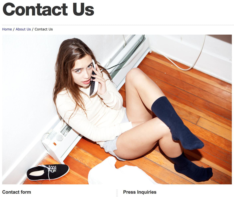 mobil motesplatsen erotiska tjänster