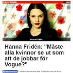 Nyheter24 20120712 Hanna Friden krönika