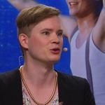 SVT 2014-06-23 Ebba och Kitty