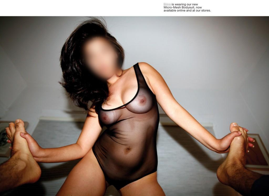 Ad_Vice UK 030706.ai