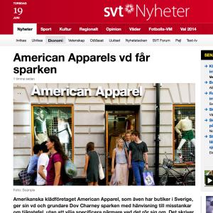 Charneykickad_SVT