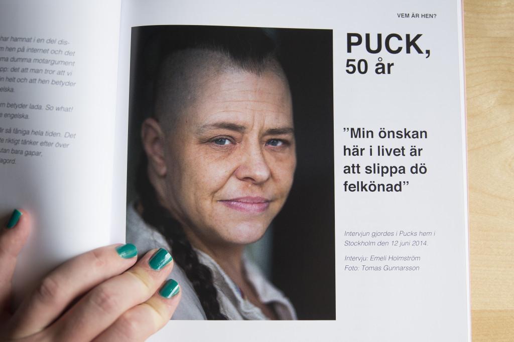 Hen_Puckiboken