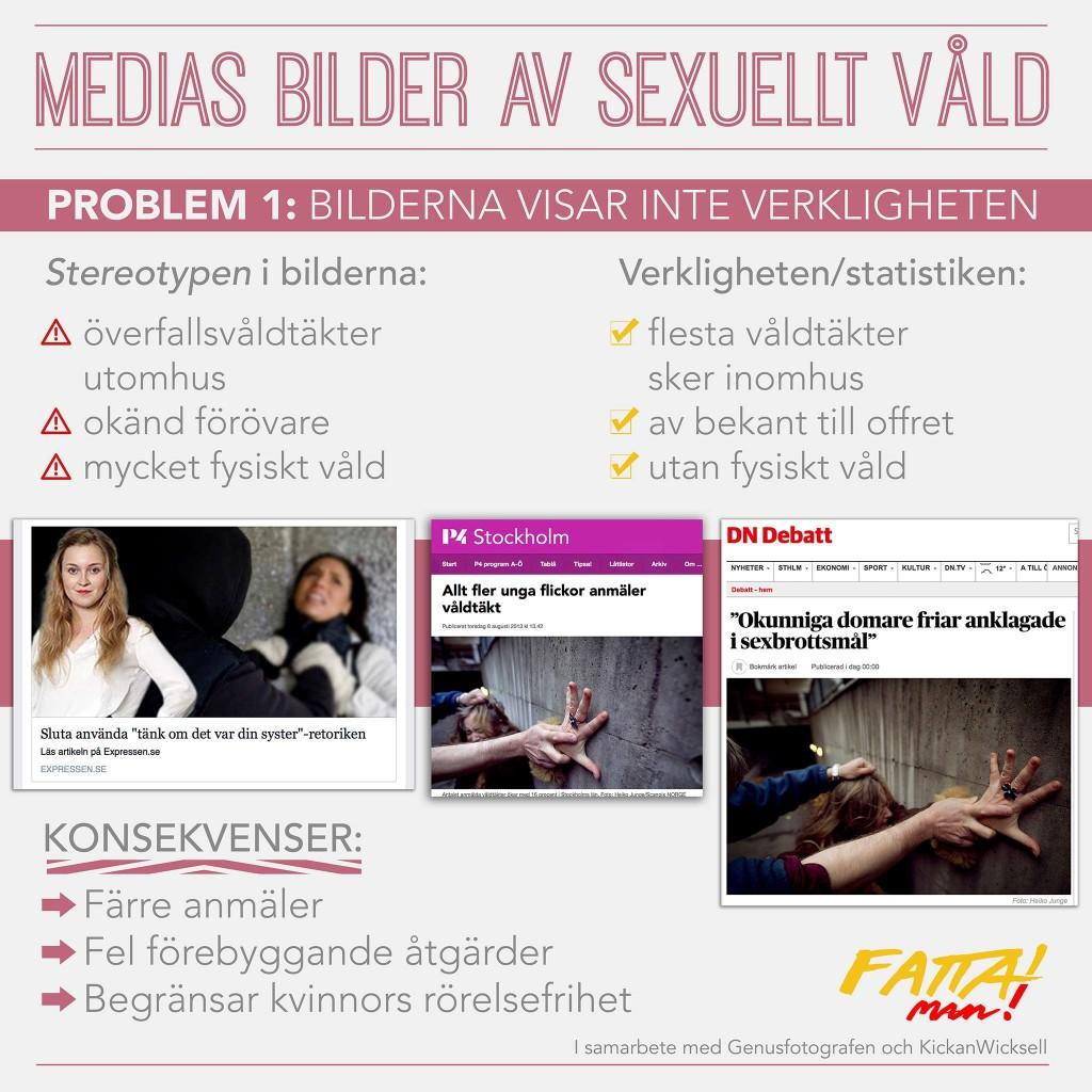 fattamedia_Problem1